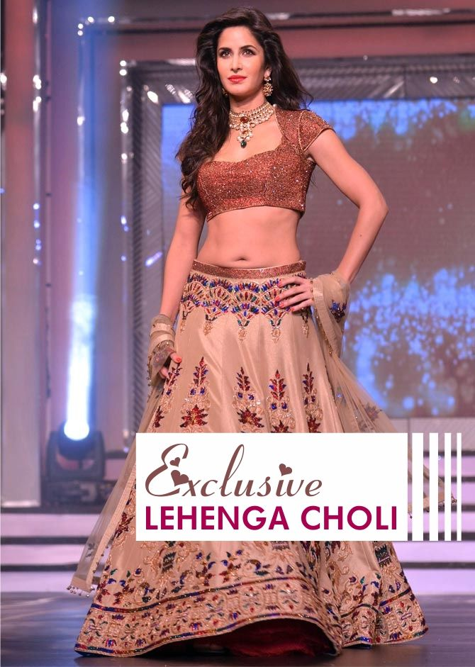 Exclusive Lehenga Choli  Check out the whole collection @ www.madeinmyindia.com Made with love in #India  #madeinmyindia #made #with #love #india #ethnic #Wear #fashion #clothing #unique #handcrafted #suits #kurtis #lehenga #sarees #Bridal #partywear #embroided #wedding #manymore #designclothing #fashionclothing #trends #bollywood #katrinakaif