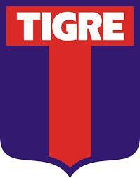 Club Atlético Tigre (Argentina)