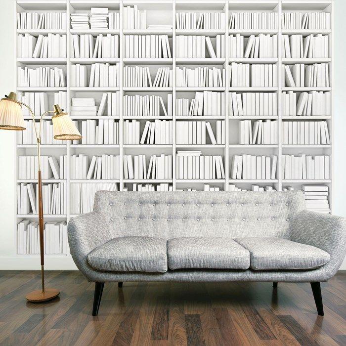 Designer Wallpaper, Wall Art Paint | Graham Brown Part 59