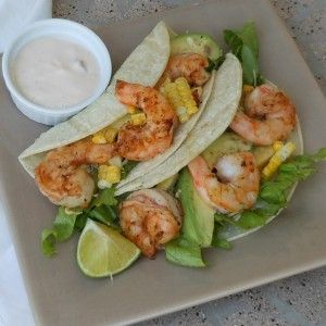 ... ole on Pinterest | Tacos, Chipotle salsa recipe and Walking tacos