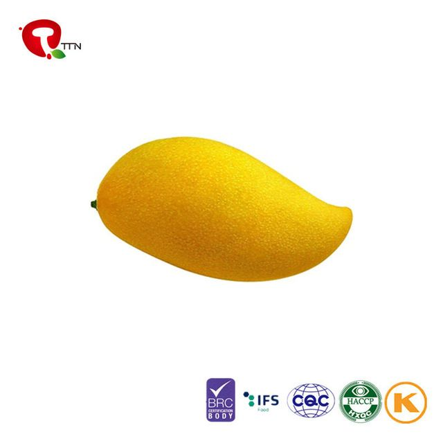 Source TTN Wholesale Dried mango Thailand Fruit for dried fruit price on m.alibaba.com
