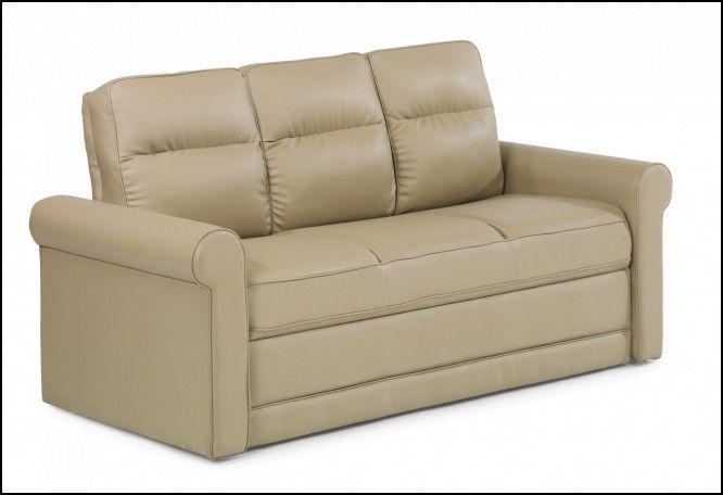 Rv sofa Sleepers for Sale