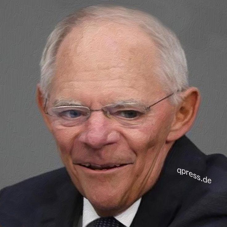 ❌❌❌ Viele Leute bezeichnen die Situation in unserem Nachbarland als schlimm. Nur das ist schlimm. Denn wenn man am Elend der Nachbarn nichts verdienen könnte, wären wir vermutlich in einer heilen Welt. Die ist aber für uns noch gar nicht vorgesehen. Einer der wenigen Liebhaber von Marine Le Pen ist Wolfgang Schäuble. Er weiß sehr wohl was er an ihr hat und lässt sich von ihr bereitwillig das deutsche Staatssäckel befüllen. Wir sagen wie. ❌❌❌ #Schäuble #Staatsanleihen #Staatsschulden…