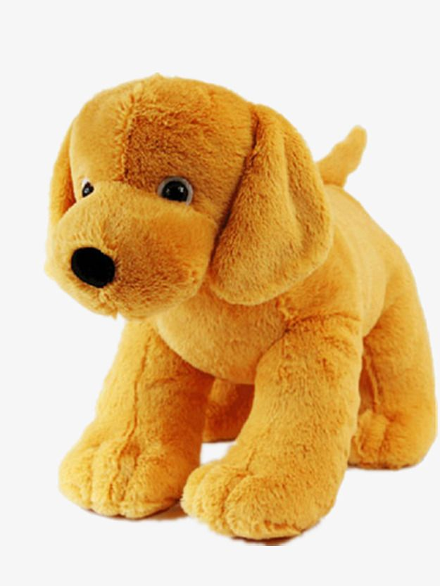 Rattus Dog Plush Toy Doll Png And Clipart Plush Toy Dolls Dog Plush Plush Dog Toys