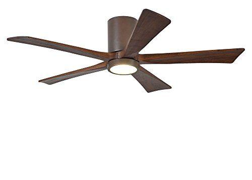 99 mejores imgenes de ceiling fans en pinterest techos fanimation ma6721dz spitfire dark bronze ceiling fan motor details can be found by clicking on aloadofball Choice Image