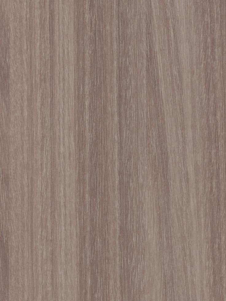 8845 Bleached Legno Cc Ram S Pointe Pinterest Walnut