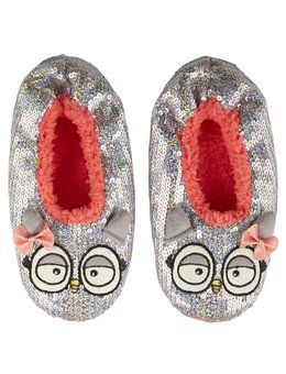272 best Shoes (Bedroom Slippers) images on Pinterest | Bedroom ...