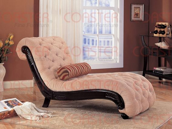 20 best images about chaise loungers on pinterest chaise for Bernard chaise lounge