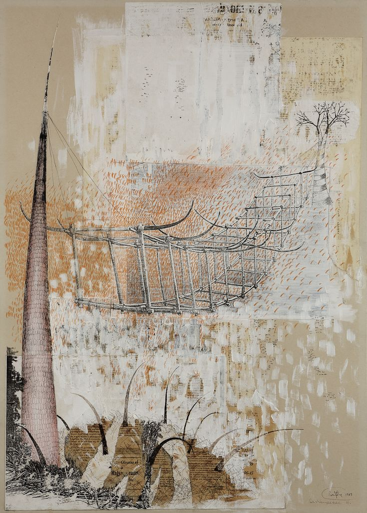 rajzok, vázlatok | Samu Géza