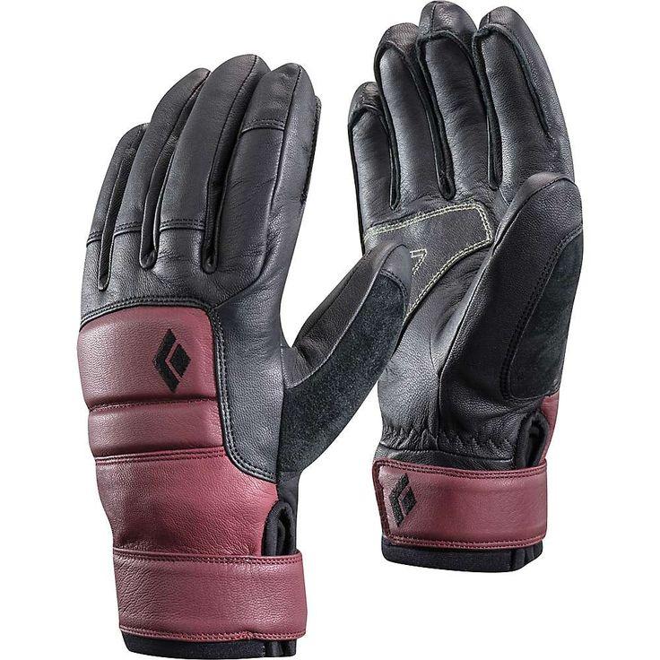 Black Diamond Women's Spark Pro Glove