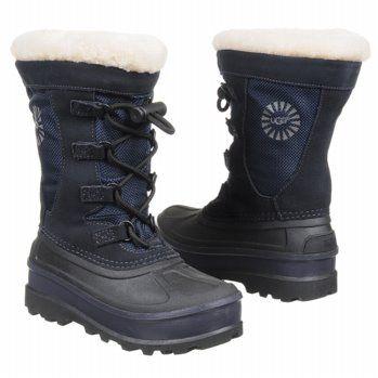 #UGG                      #Kids Boys                #Kids' #Bobbey #Pre/Grd #Boots #(Midnight #Navy)    UGG Kids' Bobbey Pre/Grd Boots (Midnight Navy)                                http://www.seapai.com/product.aspx?PID=5864559