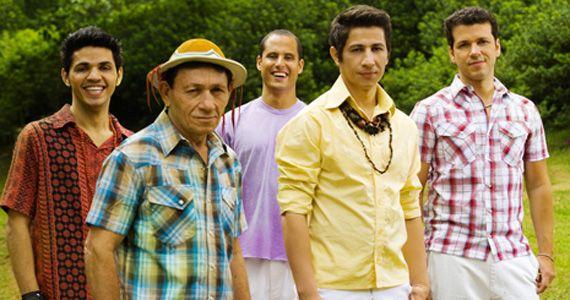 Rastape - E um grupo de forro universitario criado em 1999 em Sao Paulo - Pesquisa Google