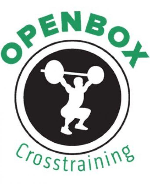 #recomanat Openbox Crosstraining  centre esportiu adaptat i especialitzat en crosstraining. #esport