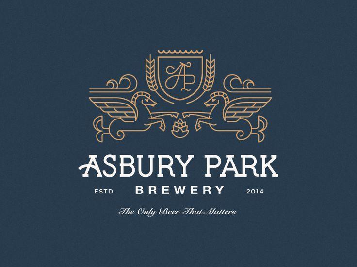 Asbury Park Brewery by Michael Molloy (scheduled via http://www.tailwindapp.com?utm_source=pinterest&utm_medium=twpin&utm_content=post19218946&utm_campaign=scheduler_attribution)