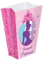 Disney Cinderella Birthday Party Supplies