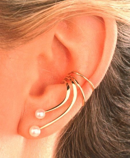 ear cuffs | original.jpg