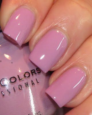 Sinful colors - Beverly hills