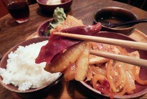 【東京・代々木上原】世界一辛い!? 噂の「ブータン料理」を食べてみた--唐辛子の割合が尋常じゃないがウマイぞ!