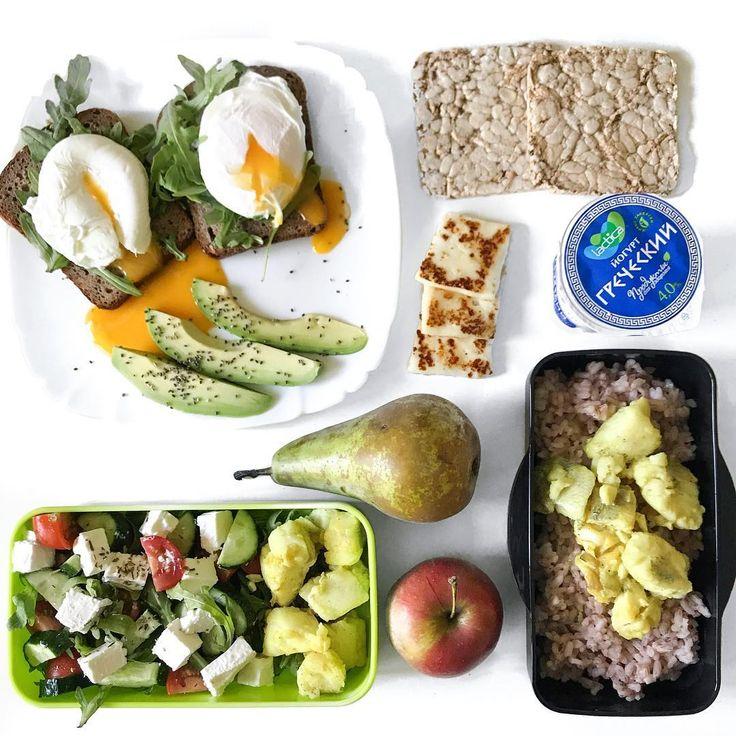 Рацион Диет Питания. Меню ПП на неделю для похудения. Таблица с рецептами из простых продуктов, примерный рацион питания на 1000, 1200, 1500 калорий в день