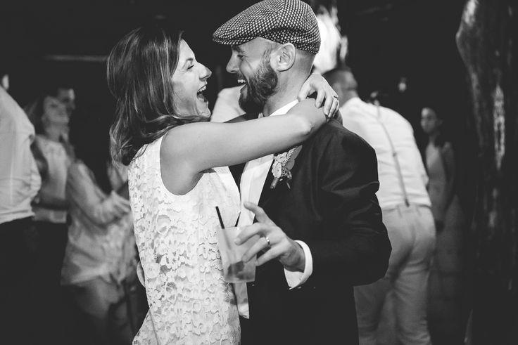 http://www.thesweetside.it #annalisabombardaphotography #annalisabombarda #photography #wedding #bohochic #weddinginitaly