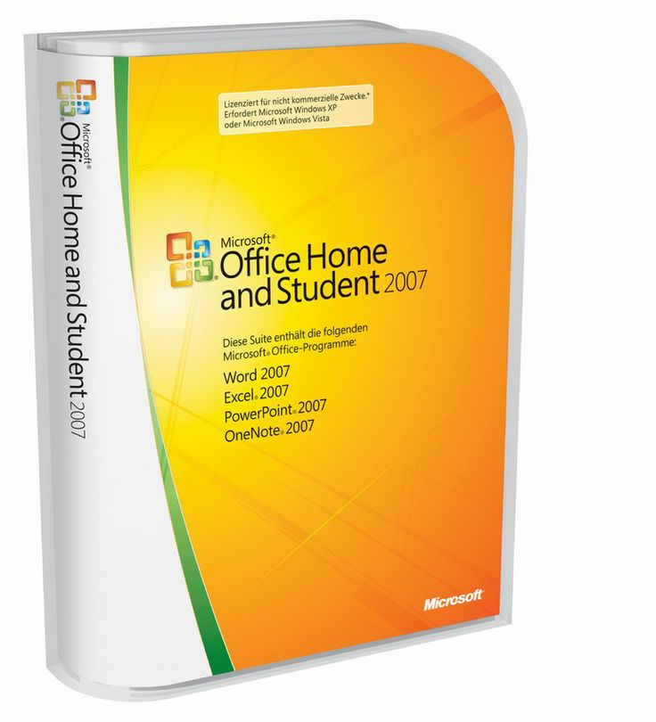 microsoft office standard 2010 cracked product key