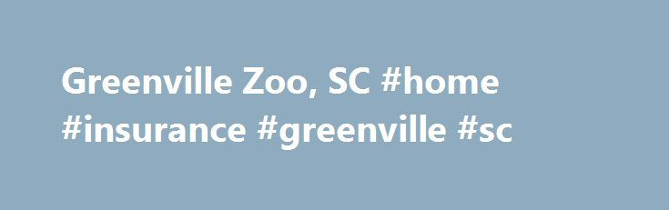 Greenville Zoo, SC #home #insurance #greenville #sc http://malawi.nef2.com/greenville-zoo-sc-home-insurance-greenville-sc/  # Cool off on the first day of summer at the zoo with free ice cream and entertainment for the kids. World Giraffe Day is an exciting initiative of the Giraffe Conservation Foundation (GCF) to celebrate the longest-necked animal on the longest day or night (depending on which hemisphere you live!) of the year – 21 June – every year! Not only is it a worldwide…