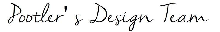Pootlers Design Team My Hero Week 5