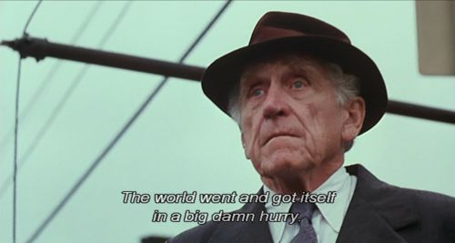 Image result for shawshank redemption quotes brooks