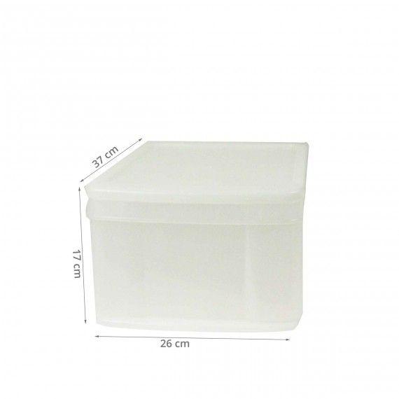 Boite Tiroir En Plastique Transparent M Rangement Plastique Tiroirs En Plastique Tiroir