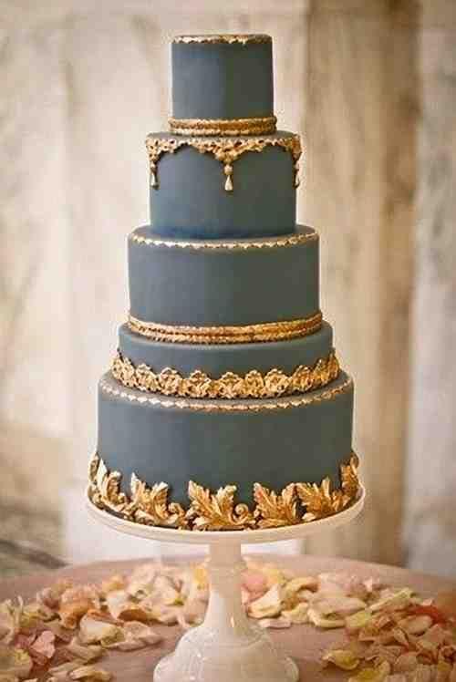 Sugar bowl bakery wedding cakes