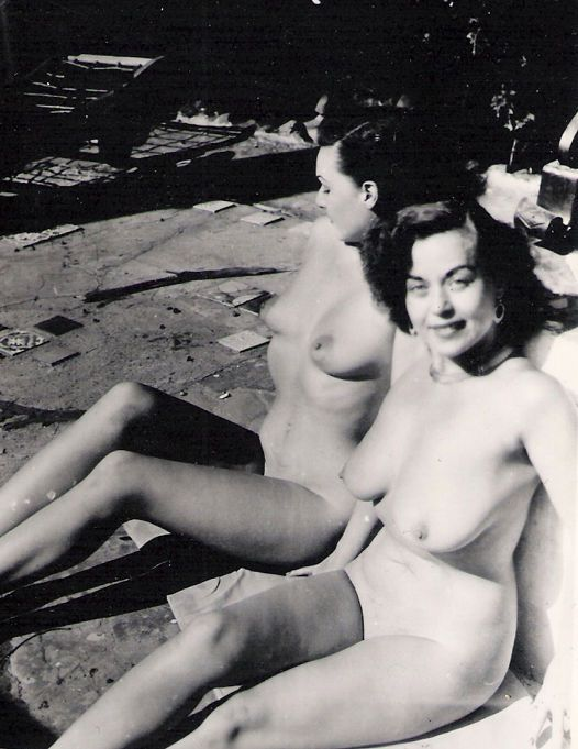 Beauty I'd nudist sex acts potos imagine this