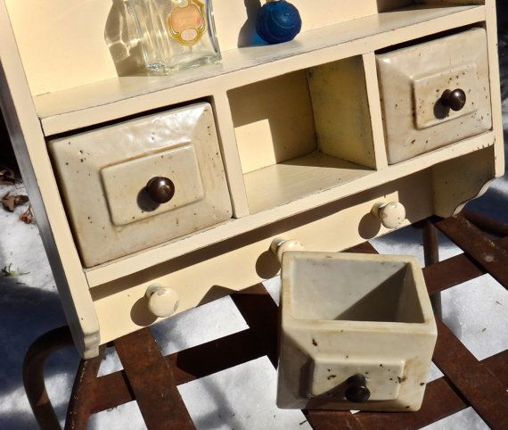Moveable Solid Wood Ceramic Buffet Kitchen Sink Cabinet: 1000+ Ideas About Powder Room Storage On Pinterest
