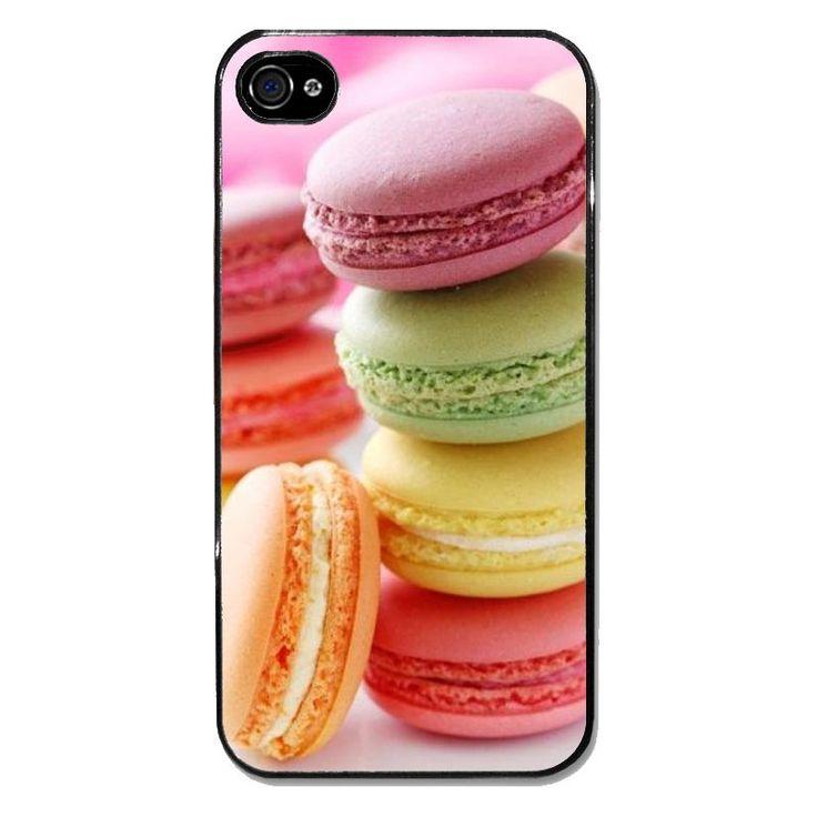 #macaron #macarons #paris #parigi   Cover per iPhone e Samsung Galaxy, smartphone case, tutte personalizzabili e con grafiche allegre e colorate a tema moda, bellezza, fashion, makeup, macaron, cupcake, cioccolato, dolci, caramelle, quadri, arte, viaggi!  Gattablu Shop Online: www.gattablu.it