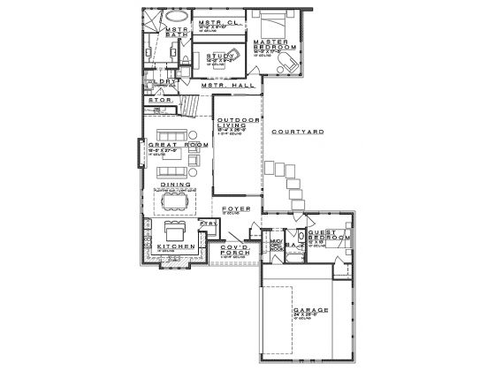 Best 25 basement finishing cost ideas on pinterest for Cost to build a basement per square foot