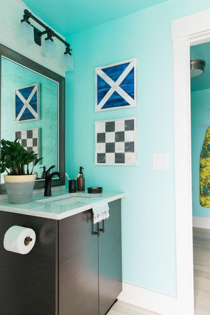 Best 25 pool bathroom ideas on pinterest outdoor pool for Pool bathroom ideas
