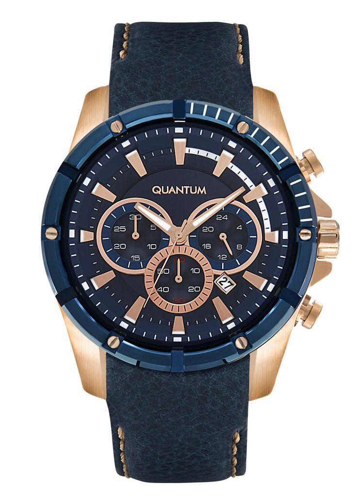 Quantum watches collection: http://www.e-oro.gr/markes/quantum-rologia/