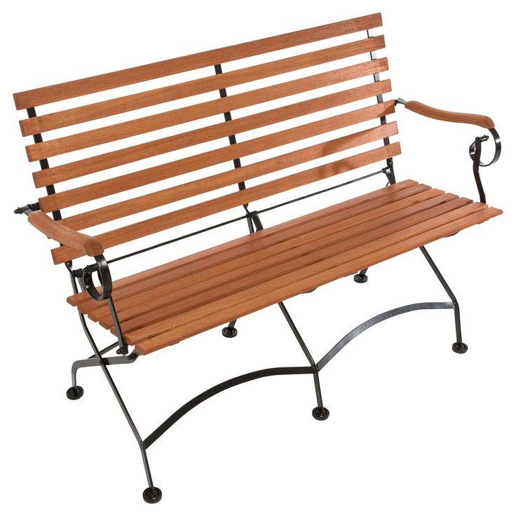 die besten 25 klappbank ideen auf pinterest garten picknickbank bestrichene gartenm beln und. Black Bedroom Furniture Sets. Home Design Ideas