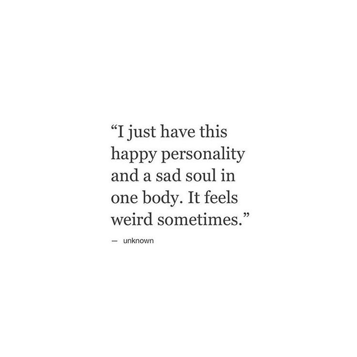 nothing could explain me better than this (as of now). One hundred percent.