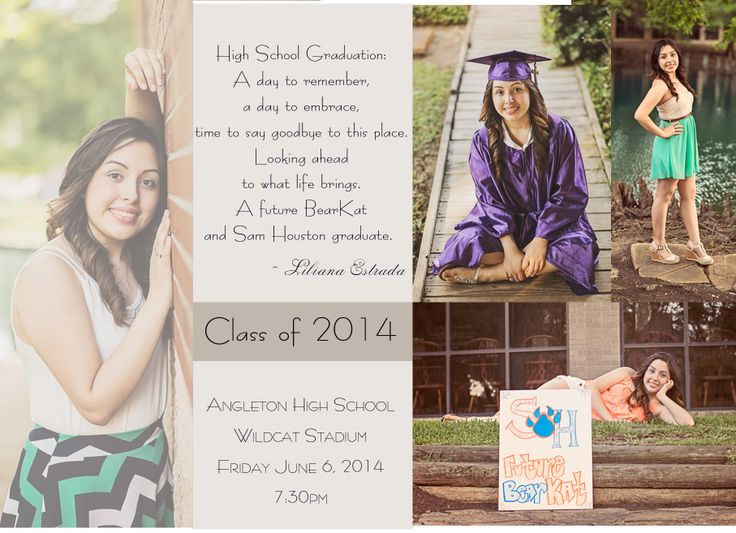 38 best Graduation images on Pinterest Graduation ideas