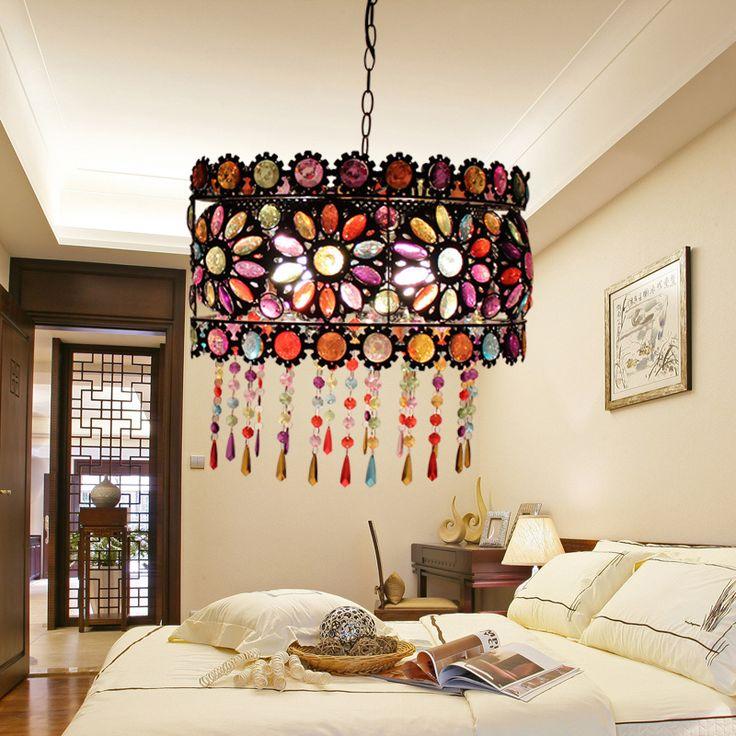Дешевое Мода античная свет персонализированные ресторан светильник китайский стиль старинные подвесной спальня, Купить Качество Подвесные светильники непосредственно из китайских фирмах-поставщиках:  ДЕТАЛИ ПРОДУКТА