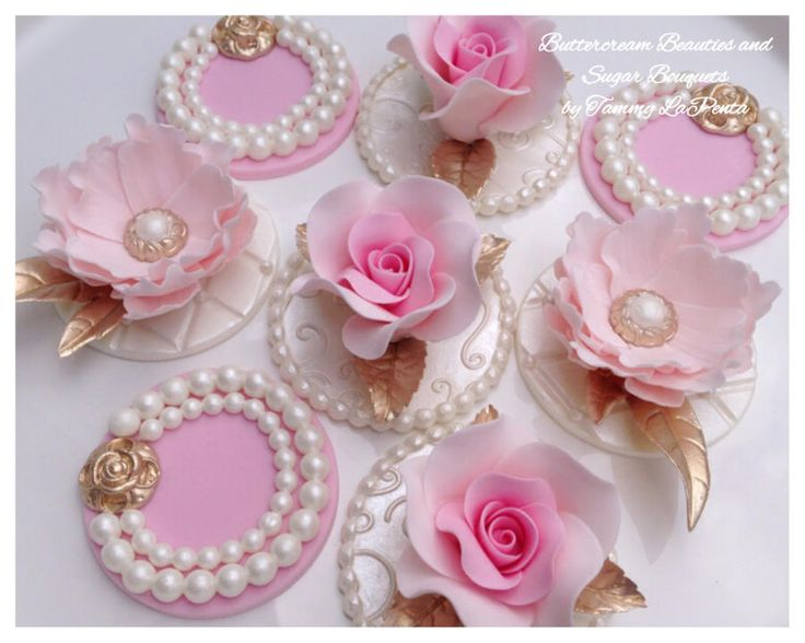 Cupcake Art Vintage : Best 25+ Vintage cupcake ideas on Pinterest Lace ...