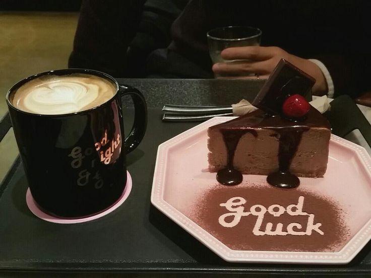 Good Night & Good Luck, Seoul - Sinsa / Garosugil - Restaurant Reviews, Phone Number & Photos - TripAdvisor