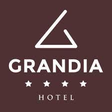 Hai Grandia Hotel bintang 4 Jl. Cihampelas No. 80 Taman Sari, Bandung Wetan, Jawa Barat