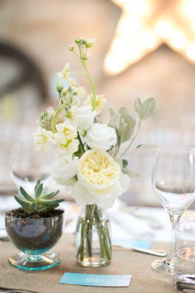 Best images about flower centerpieces on pinterest