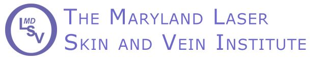 Dermatology Treatments Maryland | BOTOX, Thermage, Restylane, Laser Hair Removal