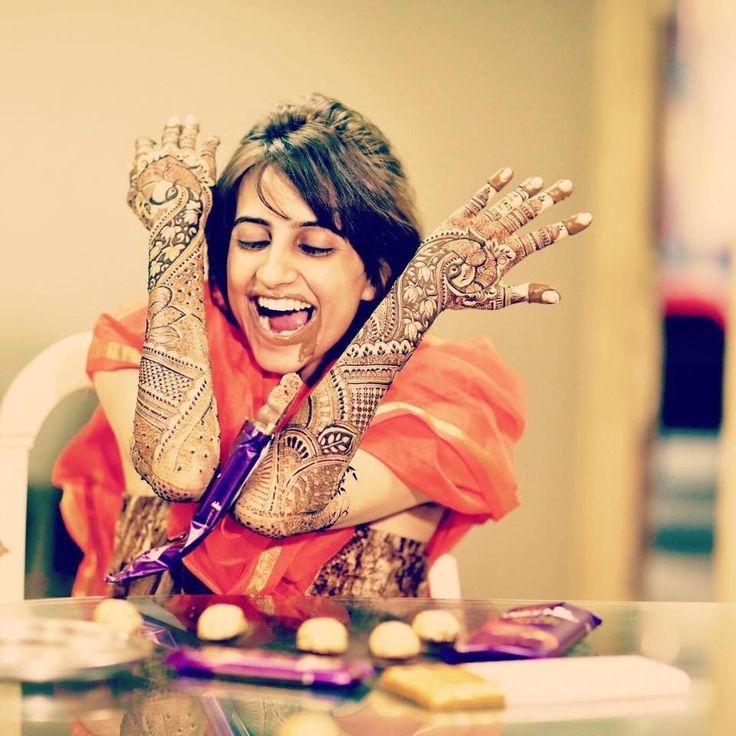indian wedding photography design%0A Photo from Photo Phactory   Portfolio   album