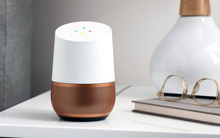 Check out how to set up and use a Google Home Smart Speaker. https://www.lifewire.com/set-up-google-home-speakers-4153069