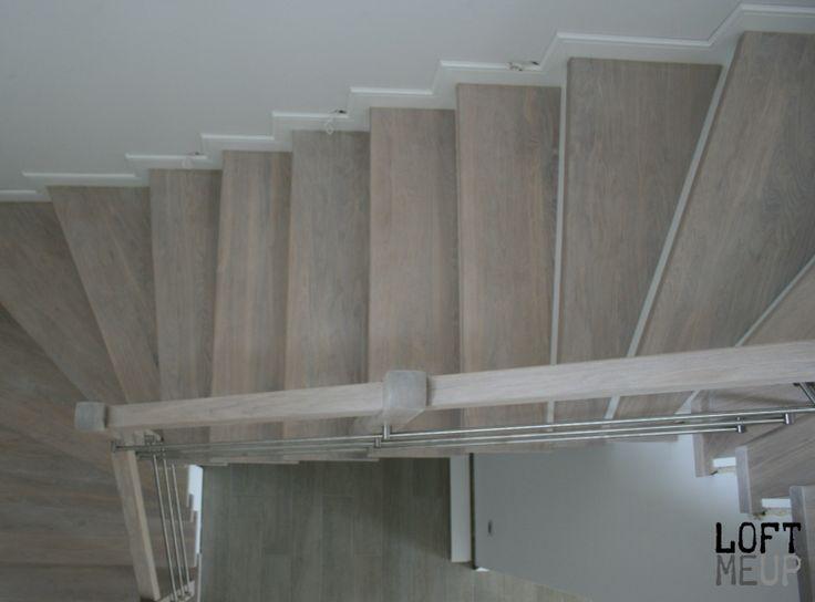 schody+olejowane+dąb+bielony.JPG 1566×1158 pikseli
