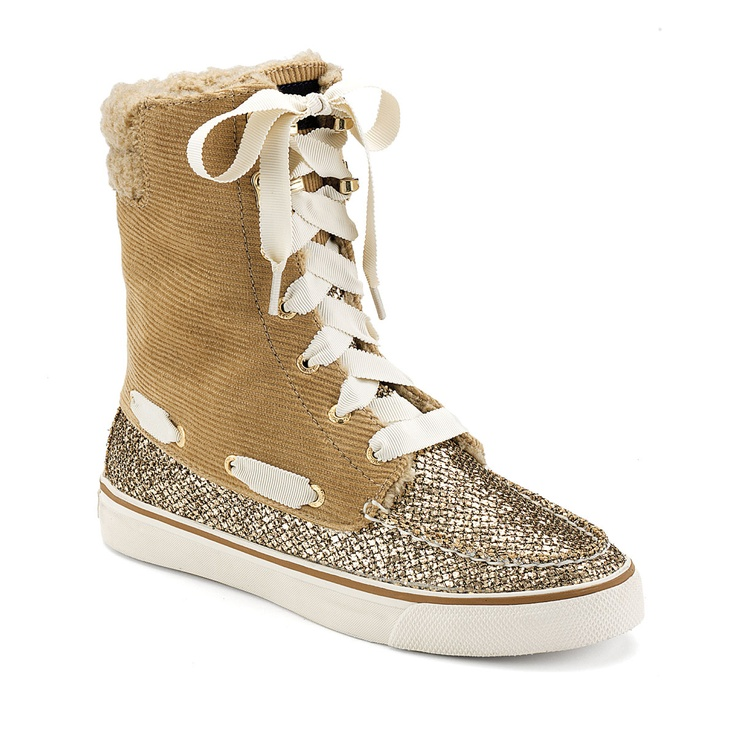 26 best Top Siders images on Pinterest