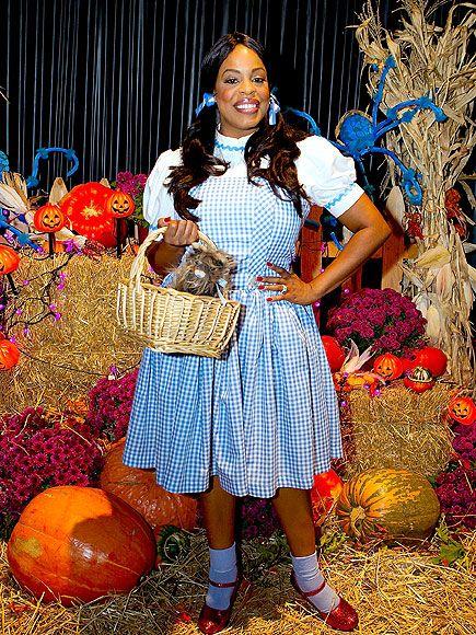 Dorothy black porn videos